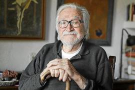 Serafí Guiscafré fue un «emprendedor» y «un referente de las artes escénicas»