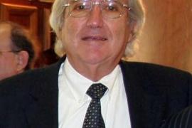Fallece el empresario Antoni Fluxà