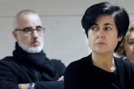 Alfonso Basterra y Rosario Porto, culpables del asesinato de su hija Asunta
