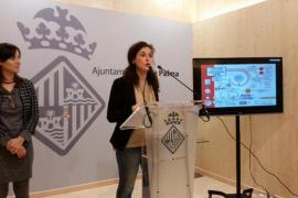 Cort abre la votación de los grupos musicales que actuarán en Sant Sebastià