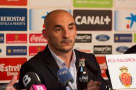 Ferrer: «Este equipo sabe rendir en momentos de presión»