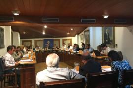 El pleno de Inca aprueba los Premis Dijous Bo 2015