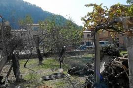 Condenan al Ajuntament de Pollença a pagar 2.300.000 euros por una zona verde