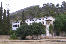 El Consell de Mallorca asume la gestión en exclusiva de Raixa