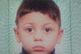 El asesino del niño bosnio en Alemania confiesa haber matado a otro menor