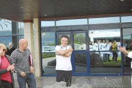 El TSJB anula la fusión de Pediatría del hospital de Inca con Son Espases que impulsó el PP