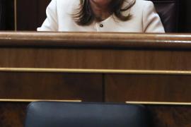 Ana Mato abandona la política tras renunciar a ir en las listas del PP