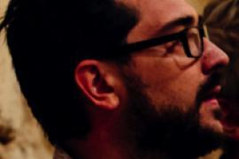 Monográfico sobre Mateu Malondra en el XXXVI Encuentro Internacional de Compositores