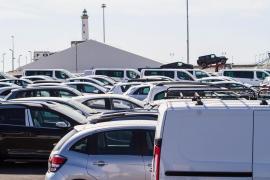 Consejos para vender un coche usado