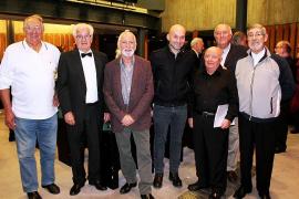 75 aniversario de la Coral Sant Jaume