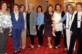 XV aniversario del Club de la Risa