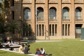 Las 5 universidades más valoradas por las empresas en el mercado laboral