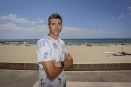 El ex jugador del Mallorca Pep Lluis Martí entrenará al Tenerife
