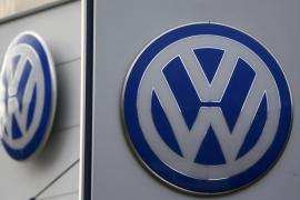 Volkswagen tendrá que devolver 50 millones si todos los coches afectados estaban en el PIVE