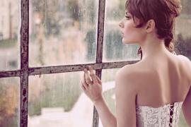 Palma acoge la Mallorca Wedding Show 2015