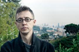 Arnau Pons ha sido galardonado con el Premio Nacional a la Mejor Traducción