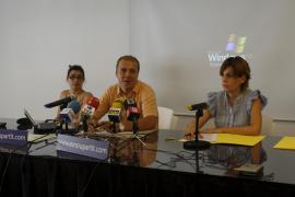 Nace un nuevo partido de carácter insularista en Eivissa