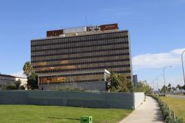 El Ajuntament de Palma quiere recuperar el uso del edificio Gesa durante esta legislatura