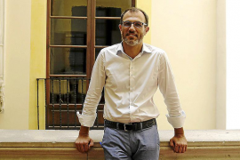 El consorcio de la Platja de Palma debe hacer frente a un embargo del 2014 de cinco millones de euros