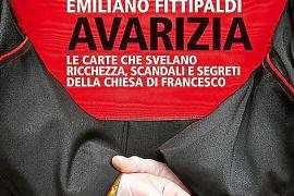 El Vaticano cobró medio millón por la beatificación de sor Francinaina Cirer