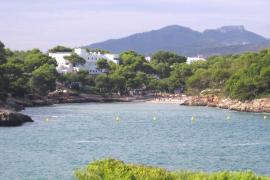 La Asociación Hotelera de Cala d´Or califica de «positiva» la temporada 2015