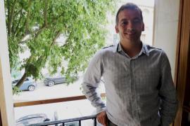 El Ajuntament de Sencelles anuncia una bajada de impuestos