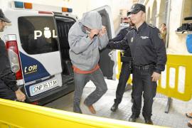 Un informe ya alertó a Cort en 2009 de una trama corrupta en la Policía Local
