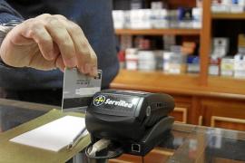 Balears lidera el gasto turístico extranjero  realizado con tarjeta de crédito este verano