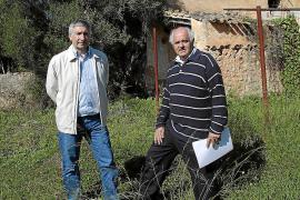 La UIB tendrá el primer carril bici solar de España en un proyecto pionero
