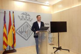 Cort quiere consolidar Palma como destino urbano para todo el año