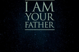 Pase especial de 'I am your father' en Ocimax