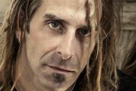 El cantante de Lamb of God, atacado en Dublín