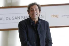 El 'FanCinegay' premiará al mallorquín Agustí Villaronga