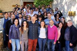 Las Casas Regionales, en pie de guerra con el Consell de Mallorca