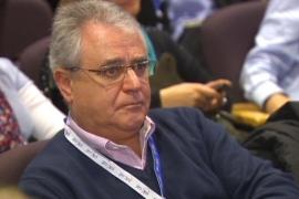 Libertad bajo fianza de 250.000 euros  para el tesorero de CDC