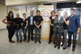 El Mercat de l'Olivar quiere consolidarse como referente para residentes y turistas