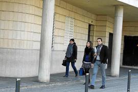 La Fiscalía se opone al archivo de la querella en la que está imputado el exalcalde de Pollença