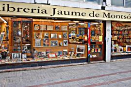Jaume de Montsó