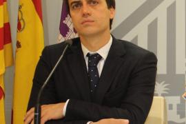 Gijón sospecha que alguien ha hablado mal de él en Madrid