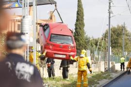 El personal de SFM dice que «no deben obviarse» los recortes al analizar las causas del accidente