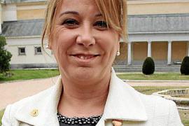 La crisis por las listas del PP se traslada de Mallorca a Menorca