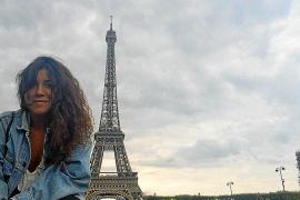Mallorquines en París: «La situación era terrorífica»