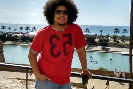 Buscan a un joven venezolano residente en Mallorca desaparecido en Bataclan
