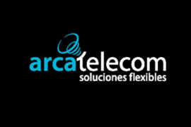 Arcatelecom - Soluciones flexibles