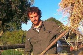 Uno de los españoles dados por muerto está vivo