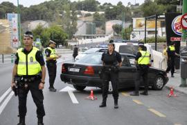 Cort ordena una auditoría ante el desaforado gasto en vestuario de la Policía Local de Palma