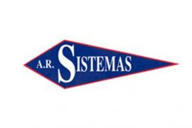 Ar Sistemas