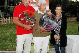 Éxito del I Trofeo de Golf Majorca Daily Bulletin