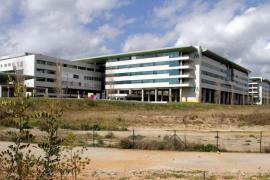 La residencia de pacientes de Son Espases abrirá sus puertas en 2016