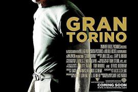 No se pierda... Gran Torino